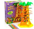 Настольная игра Tumblin Flling Monkeys Весёлые обезьянки