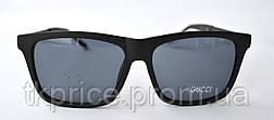 Мужские солнцезащитные очки , фото 3
