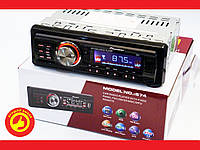 Автомагнитола Pioneer 574 - MP3 Player, FM, USB, SD, AUX, фото 1
