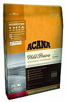 Acana (Акана) Wild Prairie Cat (Вайлд Прерия) гипоаллергенный корм для кошек всех пород и возрастов (1.8 кг)