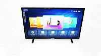 "Телевизор LCD LED JPE 39"" Экран - 12 Месяцев Гарантии - Smart TV"