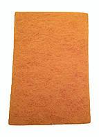 Smirdex скотч-брайт 150х230 мм. желтый р1000