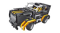Конструктор машина на пульте управления LEGO Technic