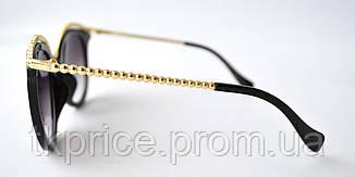 Женские солнцезащитные очки , фото 3