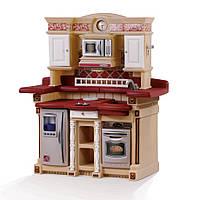 """Детская кухня для игр """"PARTYTIME"""", фото 1"""