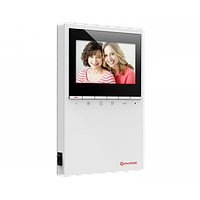 Видеодомофон Qualvision QV-IDS4406, фото 1