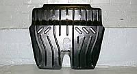 Защита картера двигателя и акпп Toyota Camry 50  2011-, фото 1