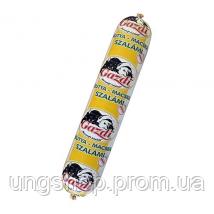 Колбаса GAZDI для собак с курицей, 1000 г
