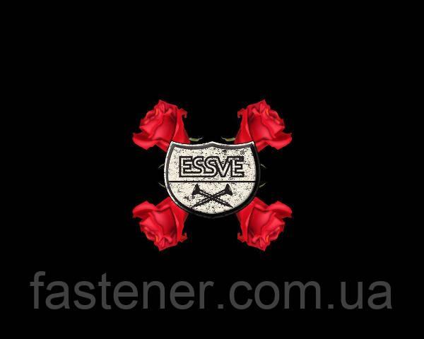 Расспродажа саморезов для профнастила торговой марки ESSVE