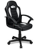 Кресло компьютерное игровое спортивное Sofotel Scorpion НАЛИЧИЕ 2 ЦВЕТА
