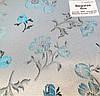 Тканинні ролети Begonia