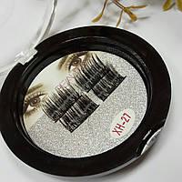 Магнитные ресницы Huda beauty HN - 27