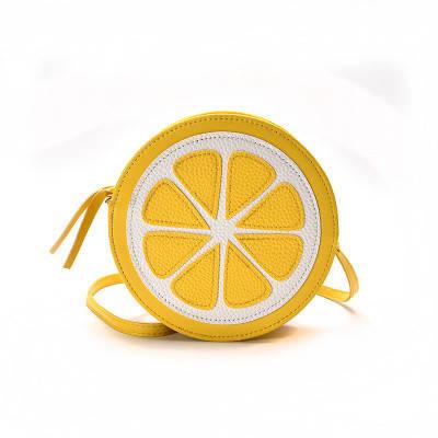 Женская  сумочка Лимон, фото 2