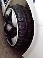 HL718 (BMW i8 Vision) Запасное колесо к детскому электромобилю