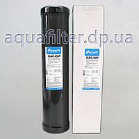 Картридж для удаления сероводорода Ecosoft Centaur GAC-CAT 20BB