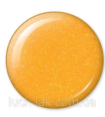 Nila Гель-лак 027, желтое золото, 7 мл