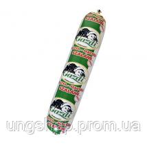Колбаса GAZDI для собак с дичью, 1000 г