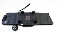 """Автомобильный регистратор-зеркало DVR LS516 Full HD 5"""" + камера заднего вида + Bluetooth гарнитура, фото 5"""