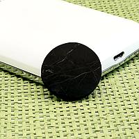 Шунгитовая пластина для мобильного телефона, 295ФГП