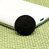 Шунгитовая пластина для мобільного телефону, 295ФГП