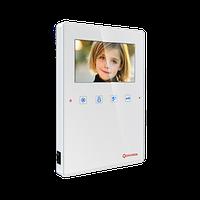 Видеодомофон Qualvision QV-IDS4407, фото 1