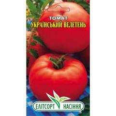 Семена томата Украинский великан  0,1 г