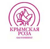 Крымская Роза (Крым)