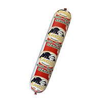 Колбаса GAZDI для собак с говядиной ,1000 г