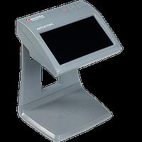 """Просмотровой детектор с проверкой признака """"Антистокс"""" Cassida PRIMERO Laser"""