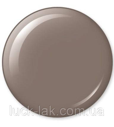 Nila Гель-лак 056, серый, 7 мл