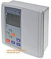 Электронный блок ELIWELL EWRC300LX (арт. 378209)