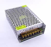 Блок питания Venom 12v 6.66a 80w IP20 Металлический перфорированный (VST-80-12) (159*99*42)