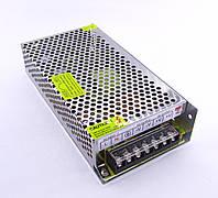 Блок питания Venom 12v 12.5a 150w IP20 Металлический перфорированный (VST-150-12) (199*99*43)