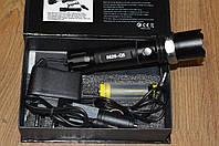 Аккумуляторный фонарь  BL-T8626 T6