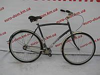 Городской велосипед Kaptein 28 колеса