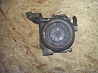 Компрессор кондиционера Mitsubishi galant 8 1996-2003г.в. 2,4l