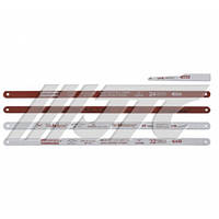Полотно ножовочное 32Т биметалл для ножовки пневматической (3831 JTC)