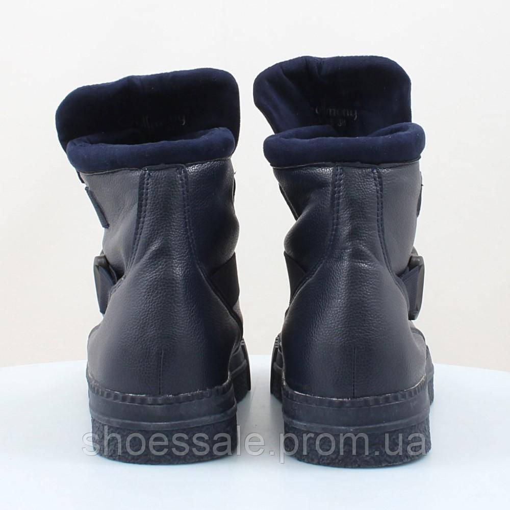 Женские ботинки Gollmony (48873) 3