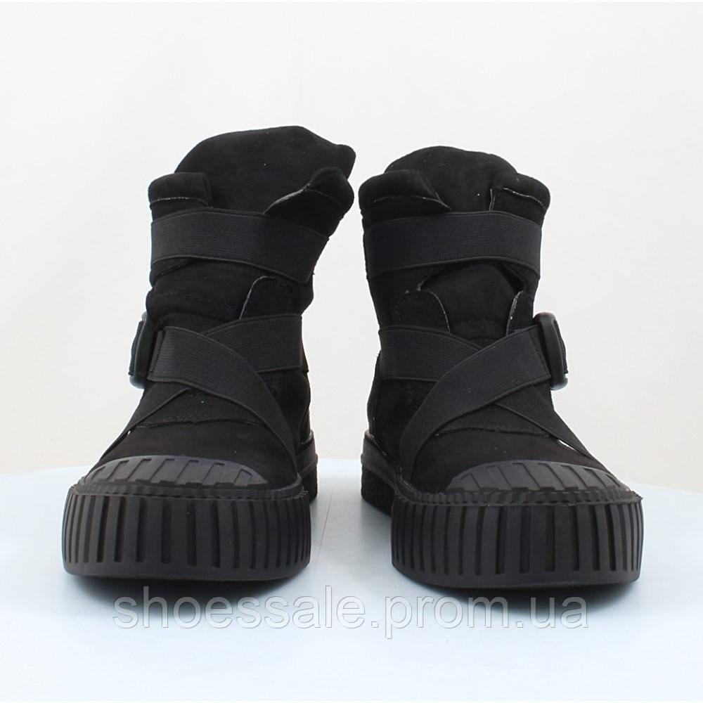 Женские ботинки Gollmony (48874) 2