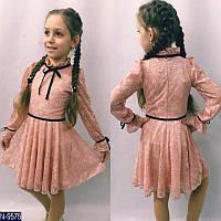 Платье N-9575