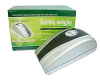 Энергосберегатель POWER SAVER B 1478, 240 В, стационарная, продлевает работу электроники, экономия энергии