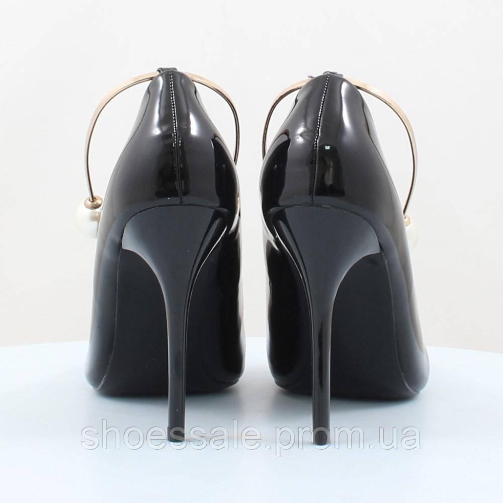 Женские туфли LORETTA (48908) 3