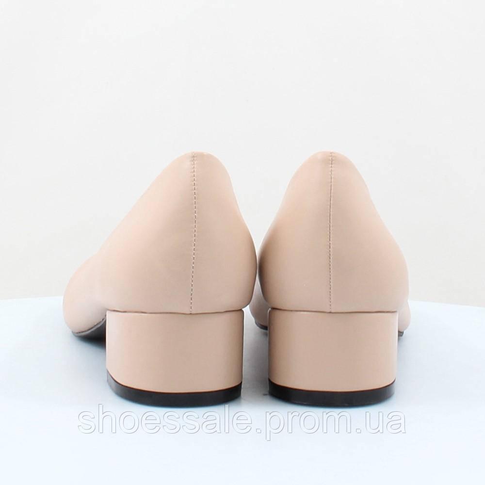 Женские туфли LORETTA (48905) 3
