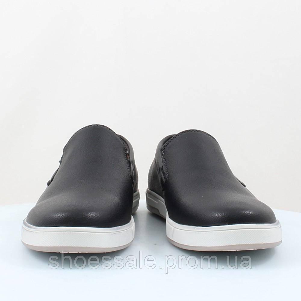 Мужские туфли Stylen Gard (48936) 2
