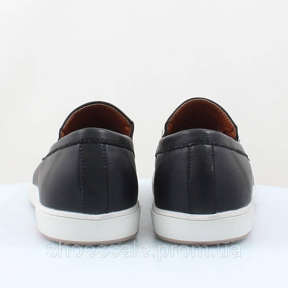 Мужские туфли Stylen Gard (48936) 3