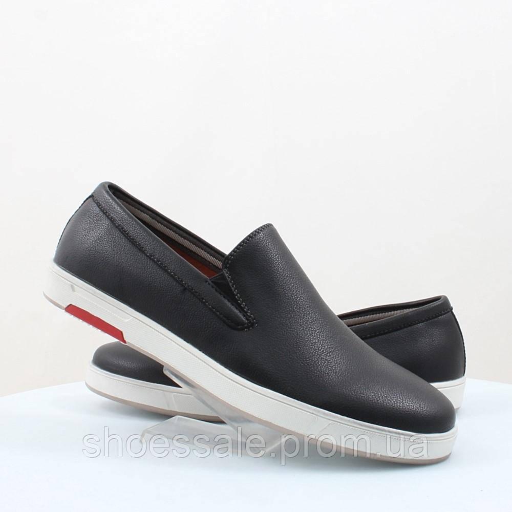 Мужские туфли Stylen Gard (48936)