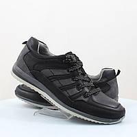 Мужские туфли Stylen Gard (48935)