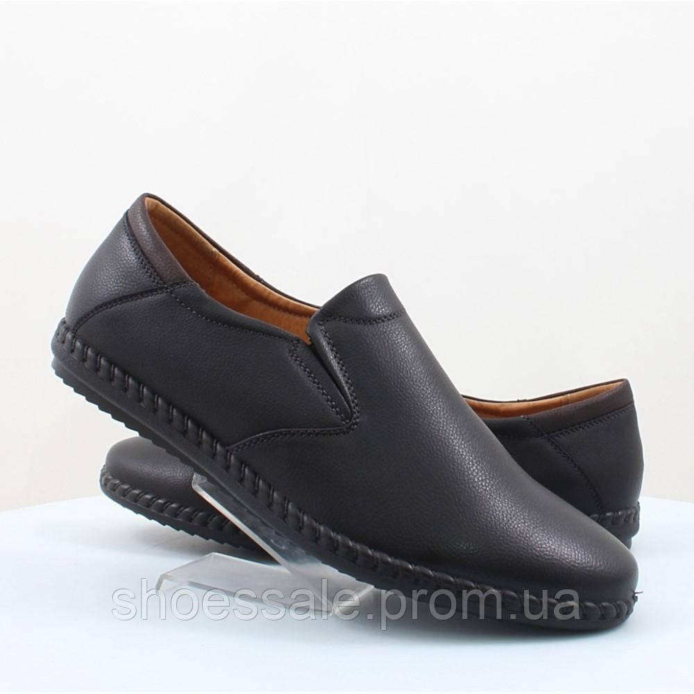 Мужские туфли Stylen Gard (48945)