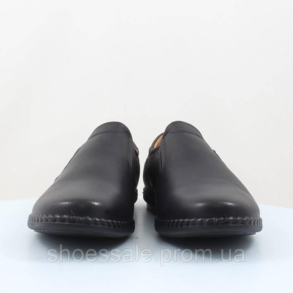 Мужские туфли Stylen Gard (48945) 2