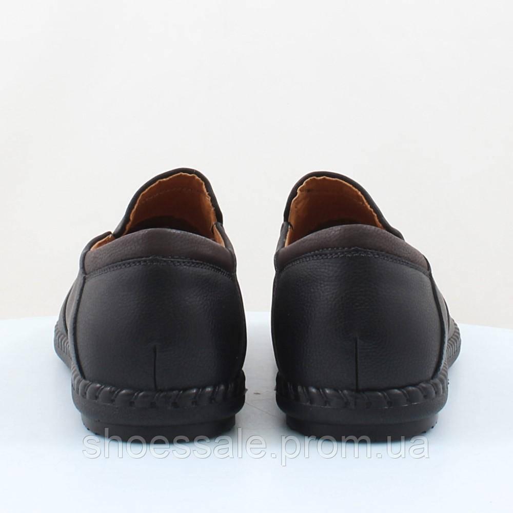 Мужские туфли Stylen Gard (48945) 3
